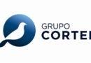 Grupo Cortel/Previr